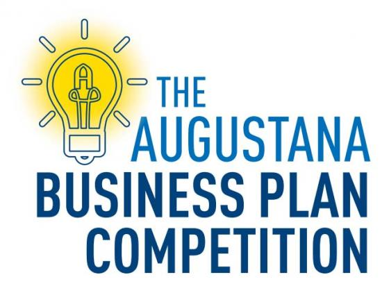 rogers-business-plan-competition