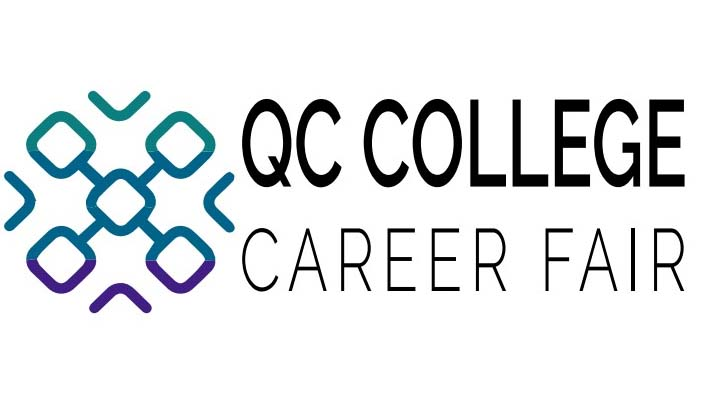 QC Career Fair