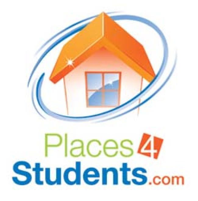 places for students